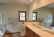 102 Vic Lane master bath