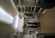 102 Vic Ln. closet