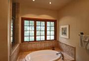 102 Vick Ln. master bath to