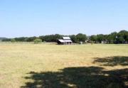 RealtorPics_Pasture+Barn
