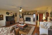 114 Bobwhite Trail Living roomjpg