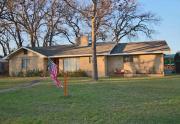114 Bobwhite trail Fredericksburg TX Home For Sale