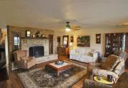 114 bobwhite trail living room 2