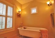 118 distant view bath