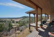118 distant view porch