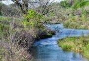 138 Johns river