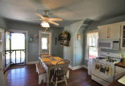 1631 Kitchen 2