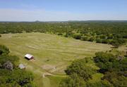 1631 air field