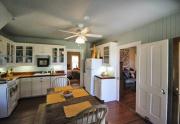1631 kitchen