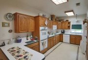 2161 Lightstone kitchen 1
