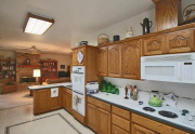 2161 Lightstone kitchen 2
