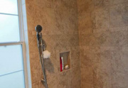 2161 Lightstone shower