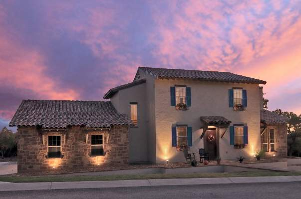2330 Coral Stone Fredericksburg Tx Home For Sale Picture