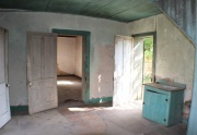 4046 US HWY 87 Pioneer rock home for sale (14)