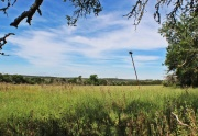4046 US HWY 87 Pioneer rock home for sale (5)