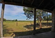 4046 US HWY 87 Pioneer rock home for sale (8)