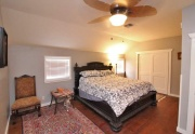 405 Pecan Bedroom 2