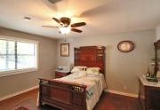 405 pecan Bedroom 4