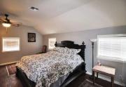 405 pecan bedroom