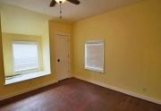 405 pecan bedroom 3