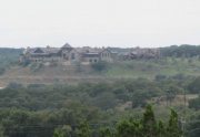 fav-view-of-boot-ranch-from-property-for-sale-on-9651