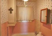 605 sunset Street bath
