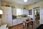 702 Austin kitchen one