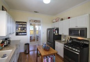 702 Austin kitchen three