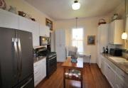 702 Austin kitchen to