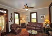702 Austin living room three