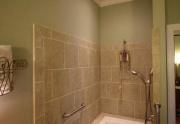 702 Austin master bath