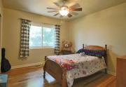 714 Travis bed 2