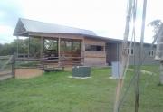 716 Arbor Ridge Pioneer Home for sale (14)