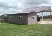 716 Arbor Ridge Pioneer Home for sale (4)