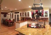 842 boos ln kitchen 2