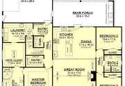 913-Laurel-Lane-floor-plan