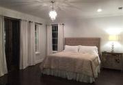 Boutique hotel Inn sale Fredericksburg TX