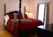 Boutique hotel Inn sale Fredericksburg TX Picture Gallery