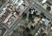 Google Earth Pro 2017-01-31 11-18-13