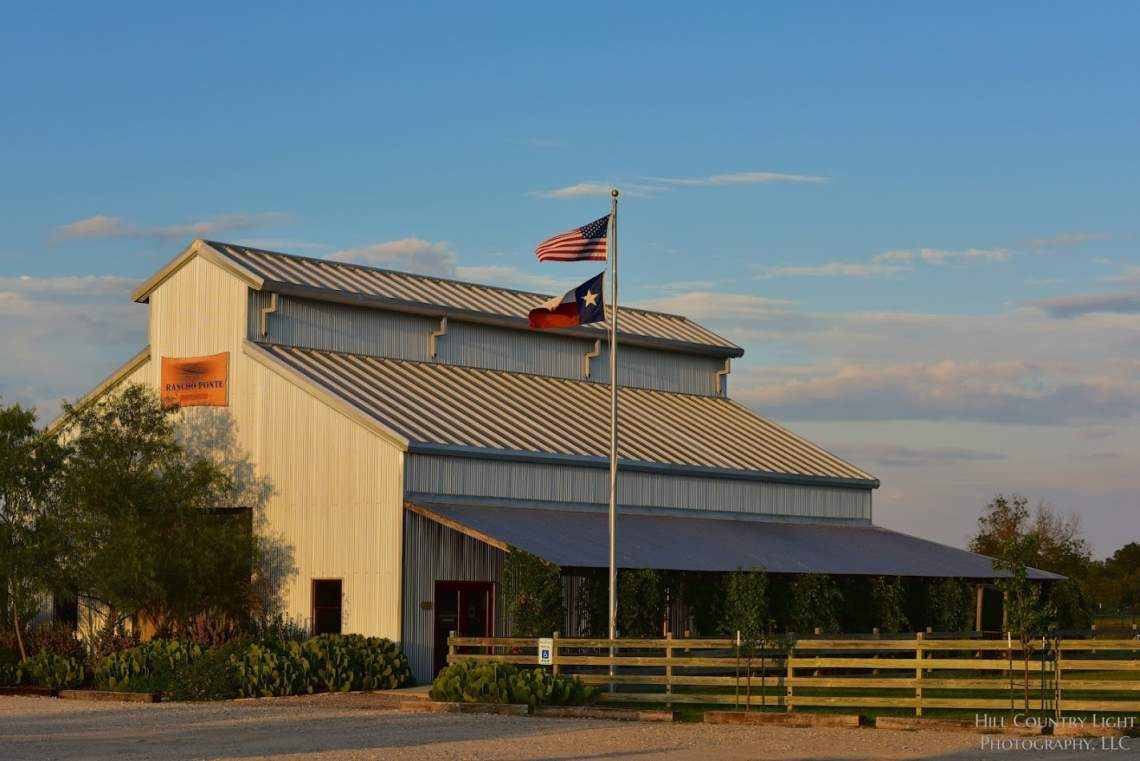 Winery Vineyard For Sale Fredericksburg Tx Picture Gallery