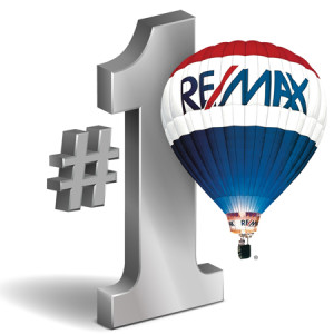 I want to be your source for Real Estate in Fredericksburg TX