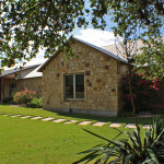 124 Draper Smith Lane, Fredericksburg TX