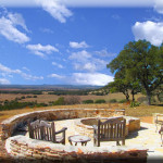 Ranches  500 plus acres homes for sale in Fredericksburg TX