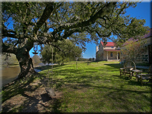Fredericksburg Texas Live Water Ranches Homes River Front and Creek Real Estate