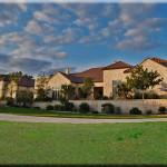Luxury Homes and Ranch Estates in Fredericksburg TX
