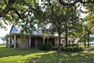 147 little bend lane home sale river bend subdivision picture gallery