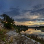 Land and Ranch Property for sale Texas Hill Country