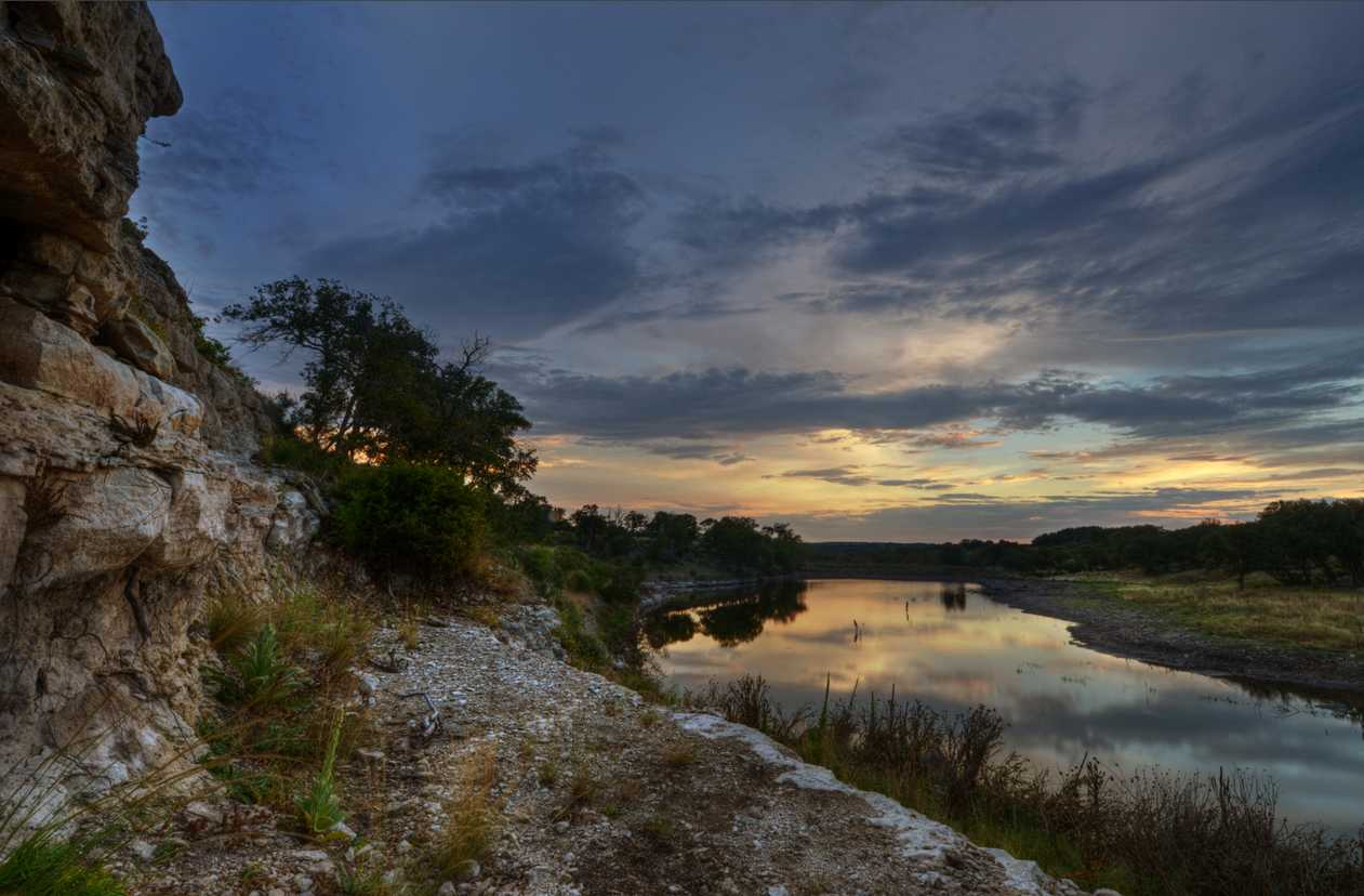 winding falls ranch for sale , 200 acres