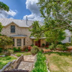 250 to 500 acre ranch and homes for sale Texas Hill Country