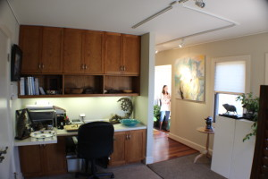 410 S Milam Fredericksburg TX home sale